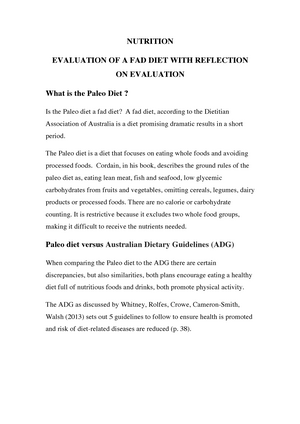 India sri lanka relations essay help