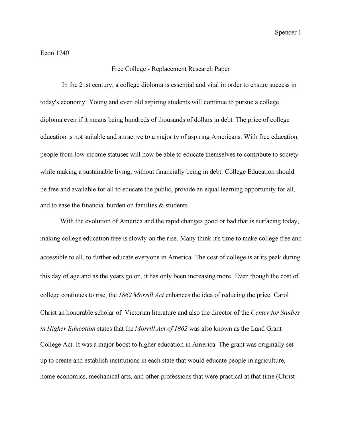 Free college paper popular content editing sites us