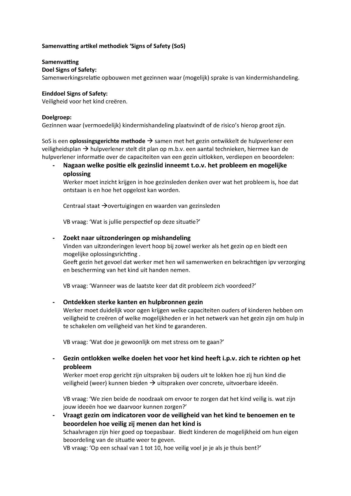 Speed Dating zakelijke bijeenkomsten