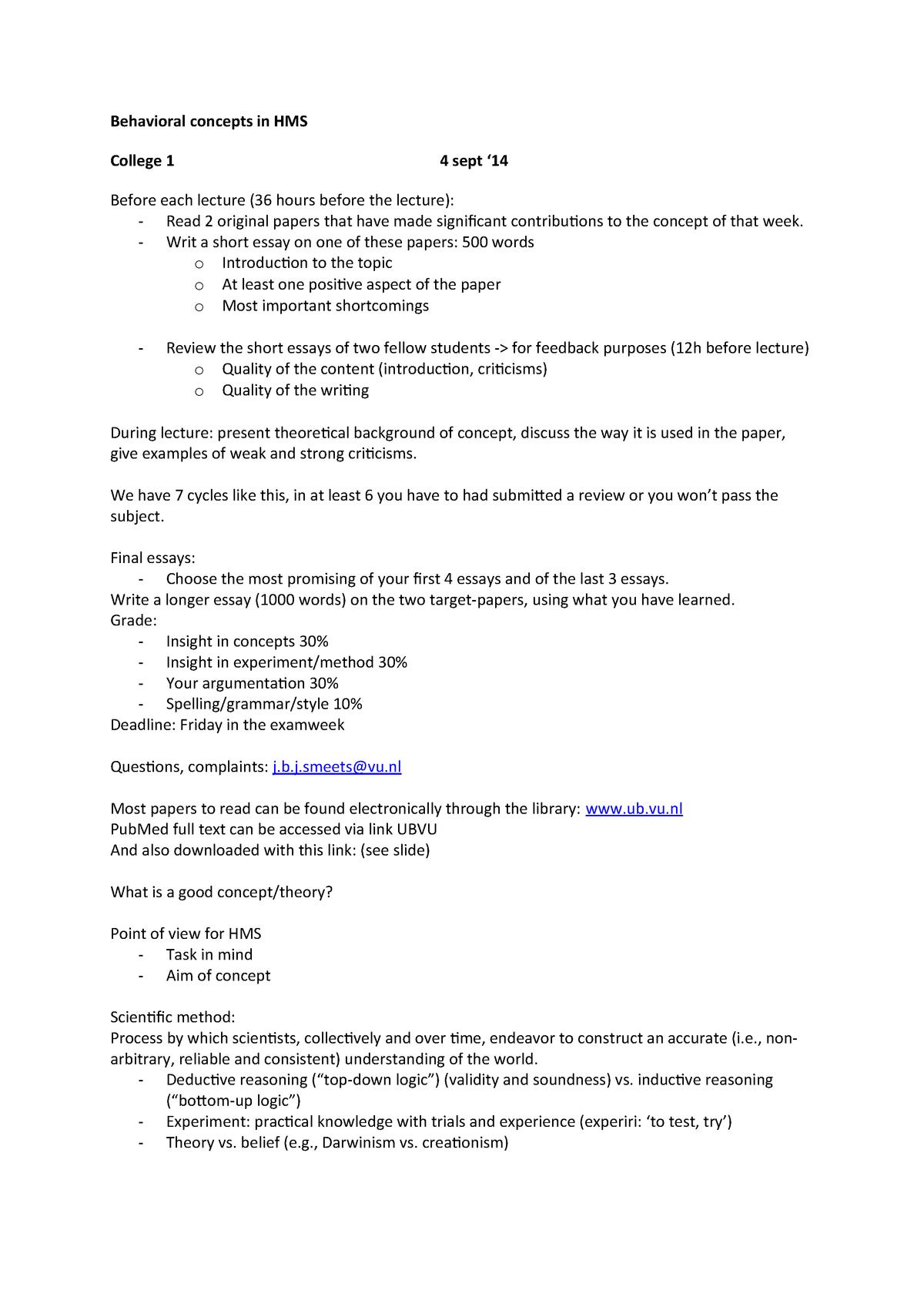 Help in college algebra homework