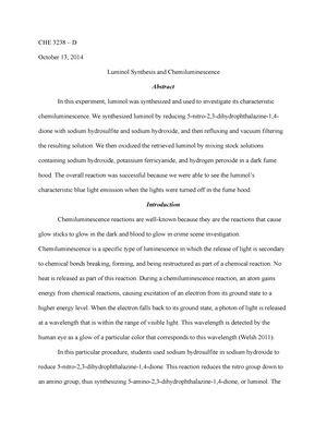 research paper on forecasting methods
