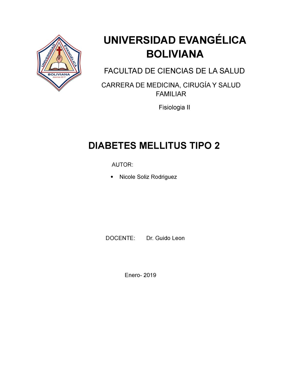 criterio de diabetes hhs ada