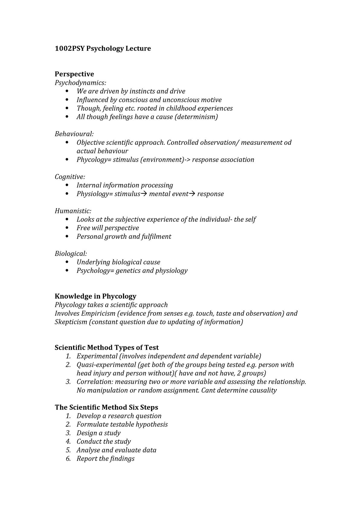 Essay library telugu