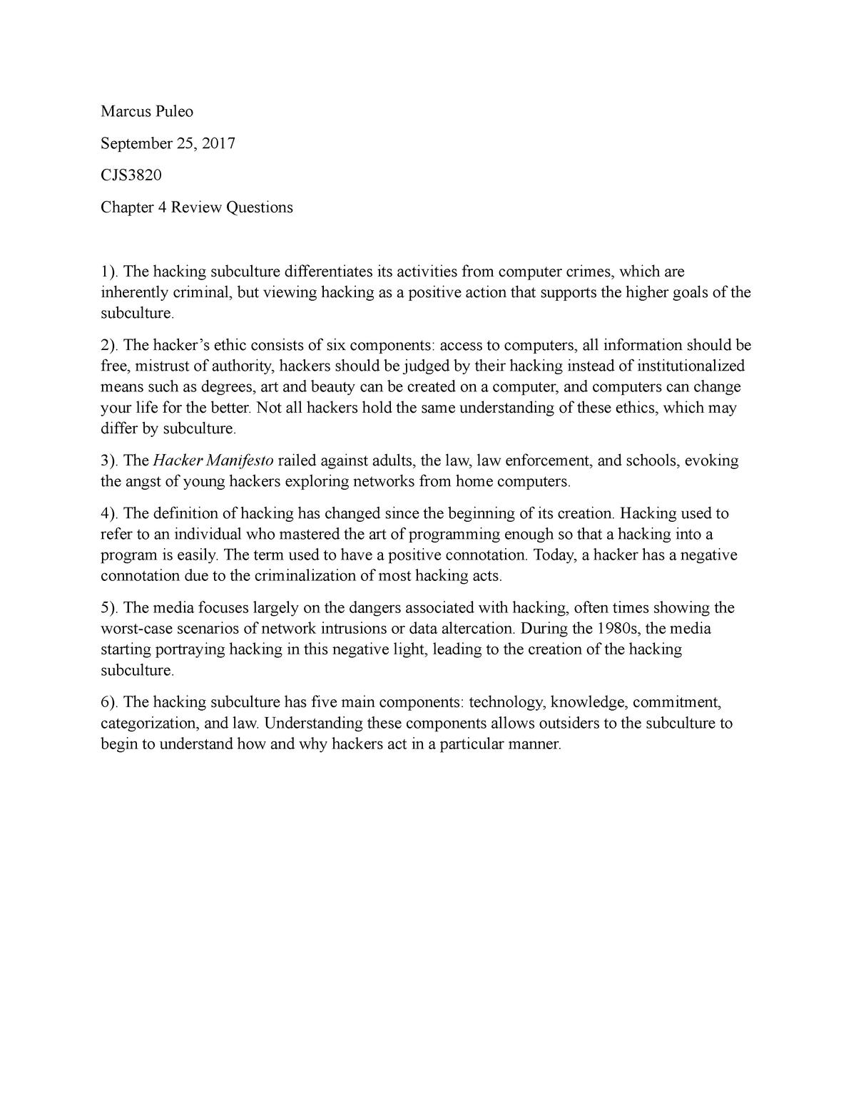 mass media law 20th edition pdf