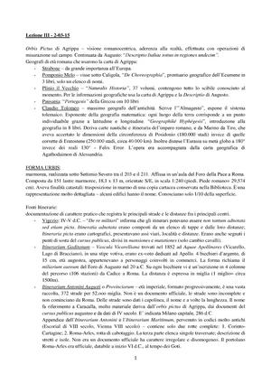 arruolato datazione NCO caucasico solo sito di incontri