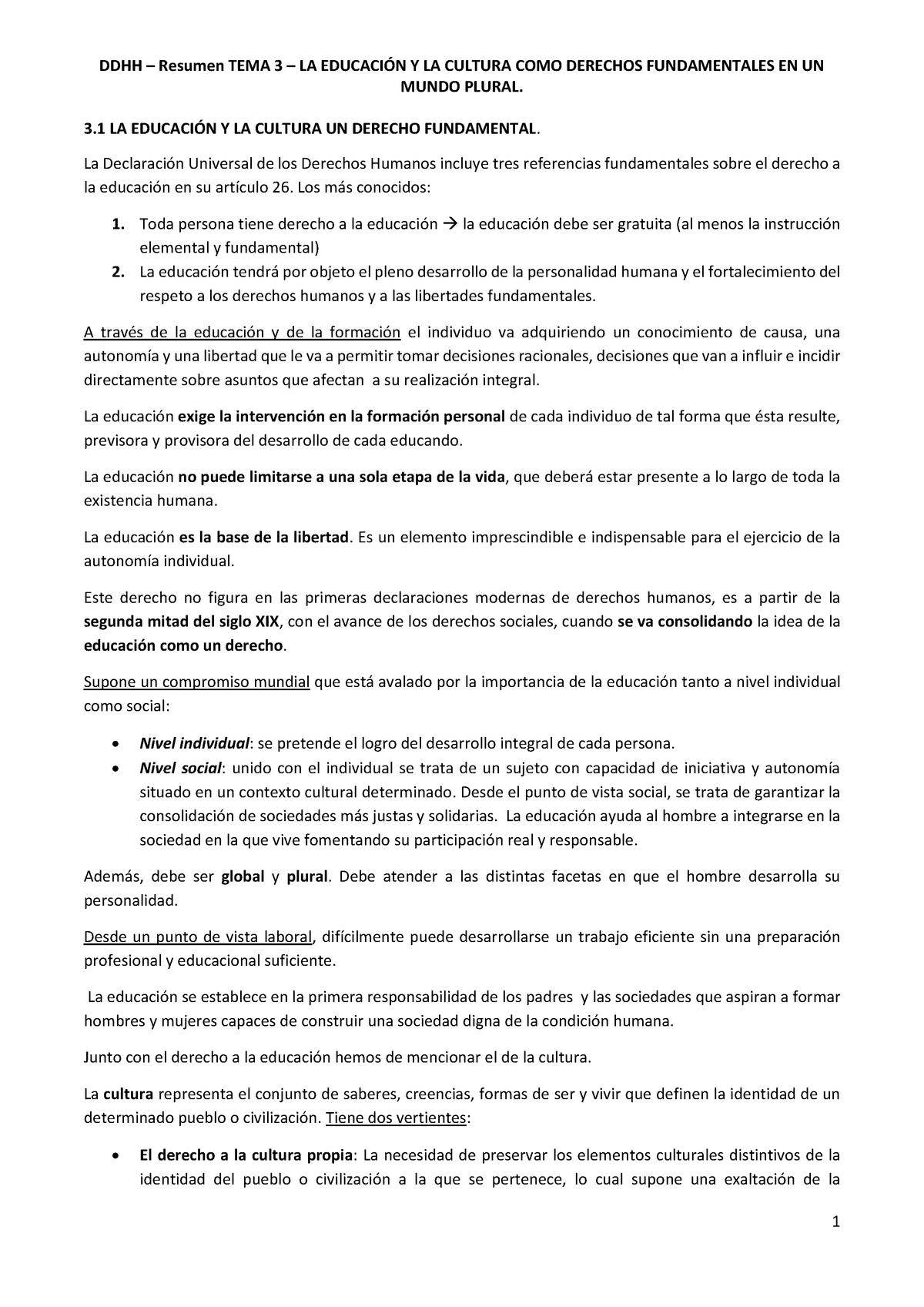 1924 declaracion download ginebra de ebook