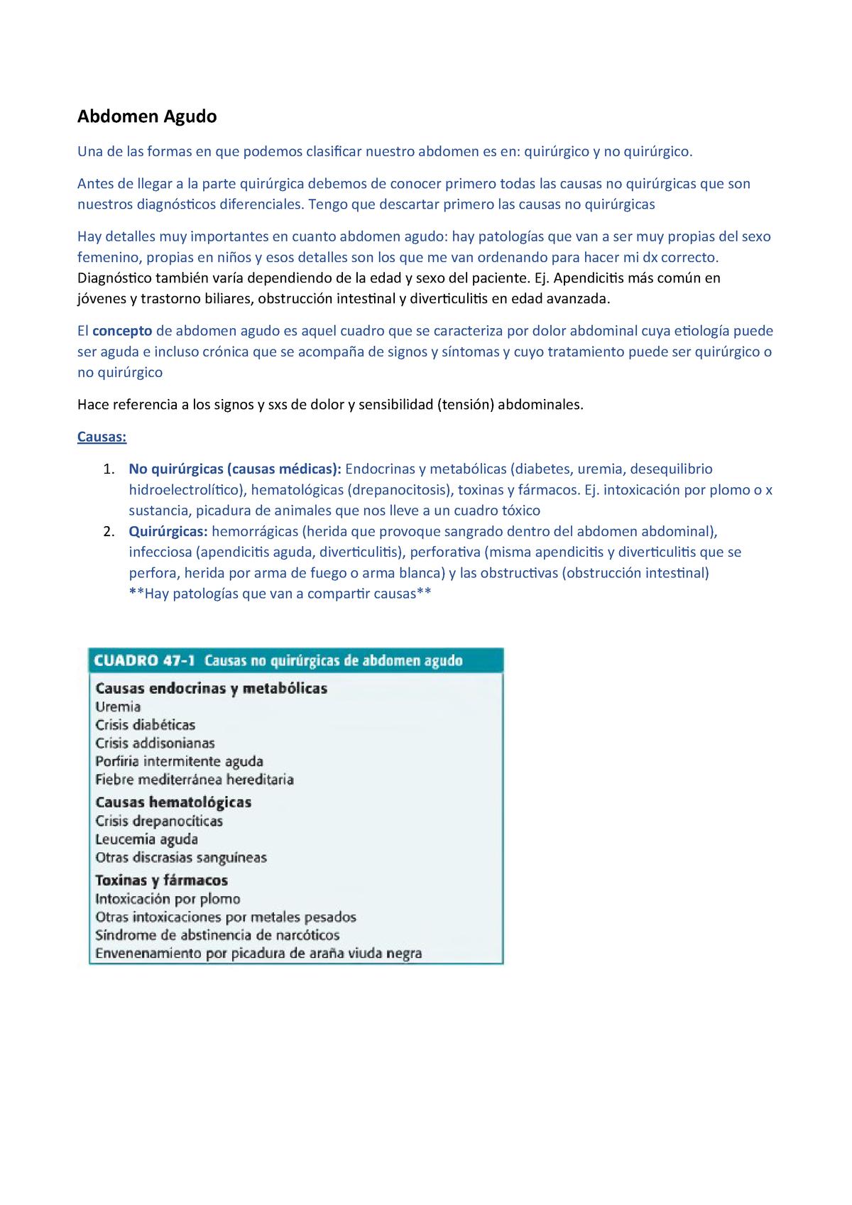 intoxicacion por plomo sintomas y signos de diabetes
