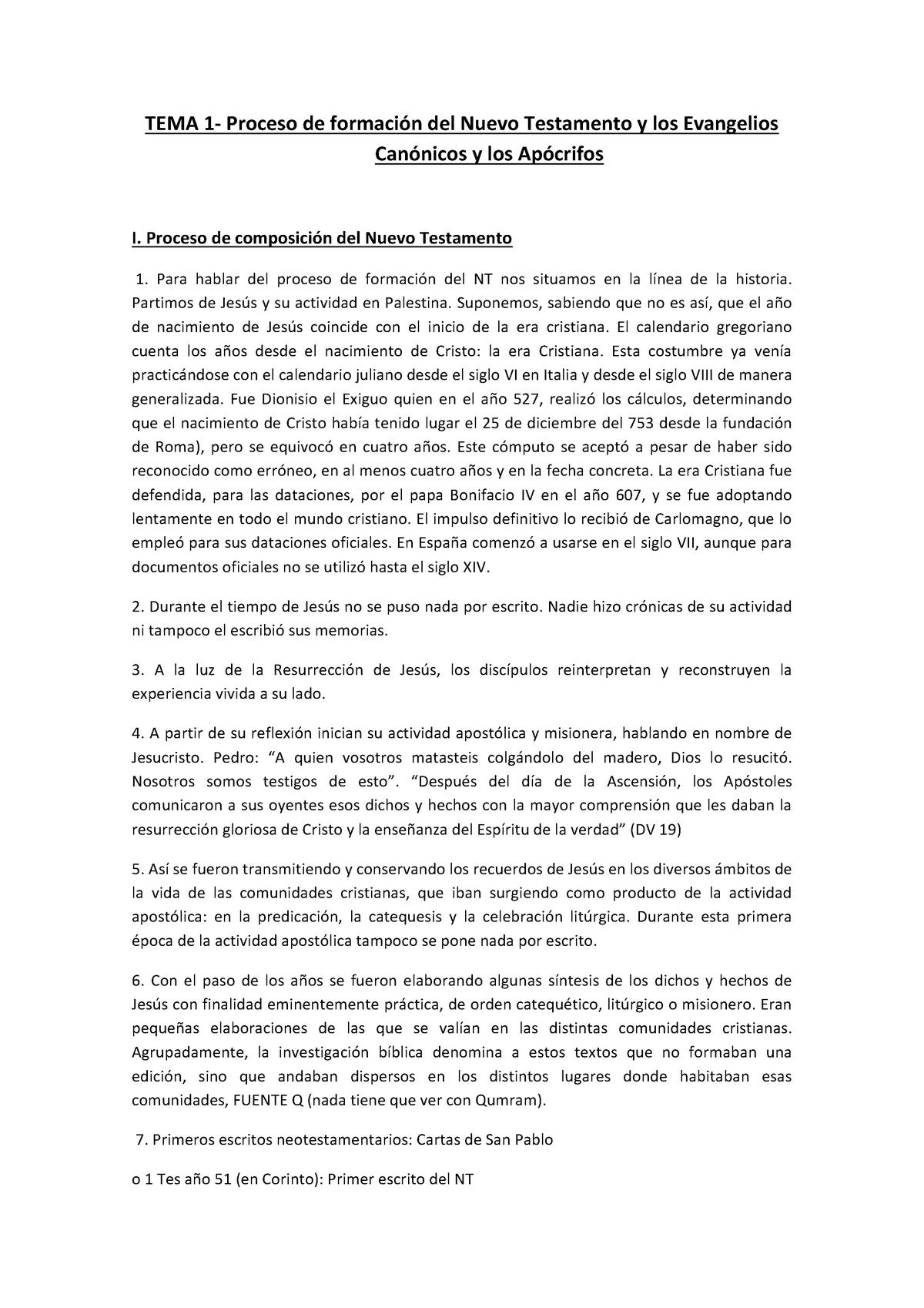 Apuntes Completos Prof Juan Piña Batista 41118047 Uca