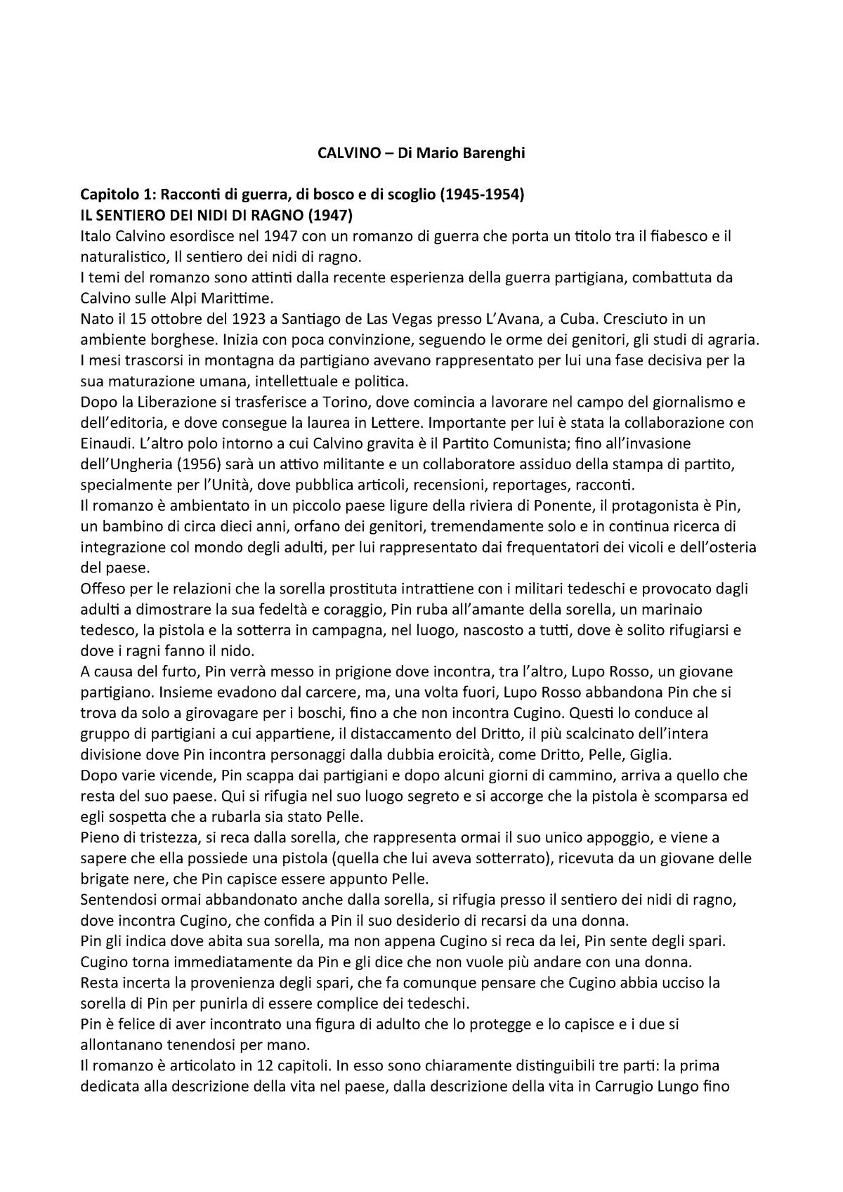 Dr Ava Guida al sesso anale