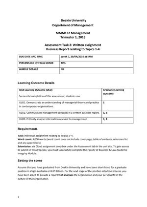 What Is A Thesis Statement For An Essay Essay About Language Village In Telugu Examples Of Thesis Statements For Essays also Essay About High School Being Proactive Essay Video Compare And Contrast Essay Papers