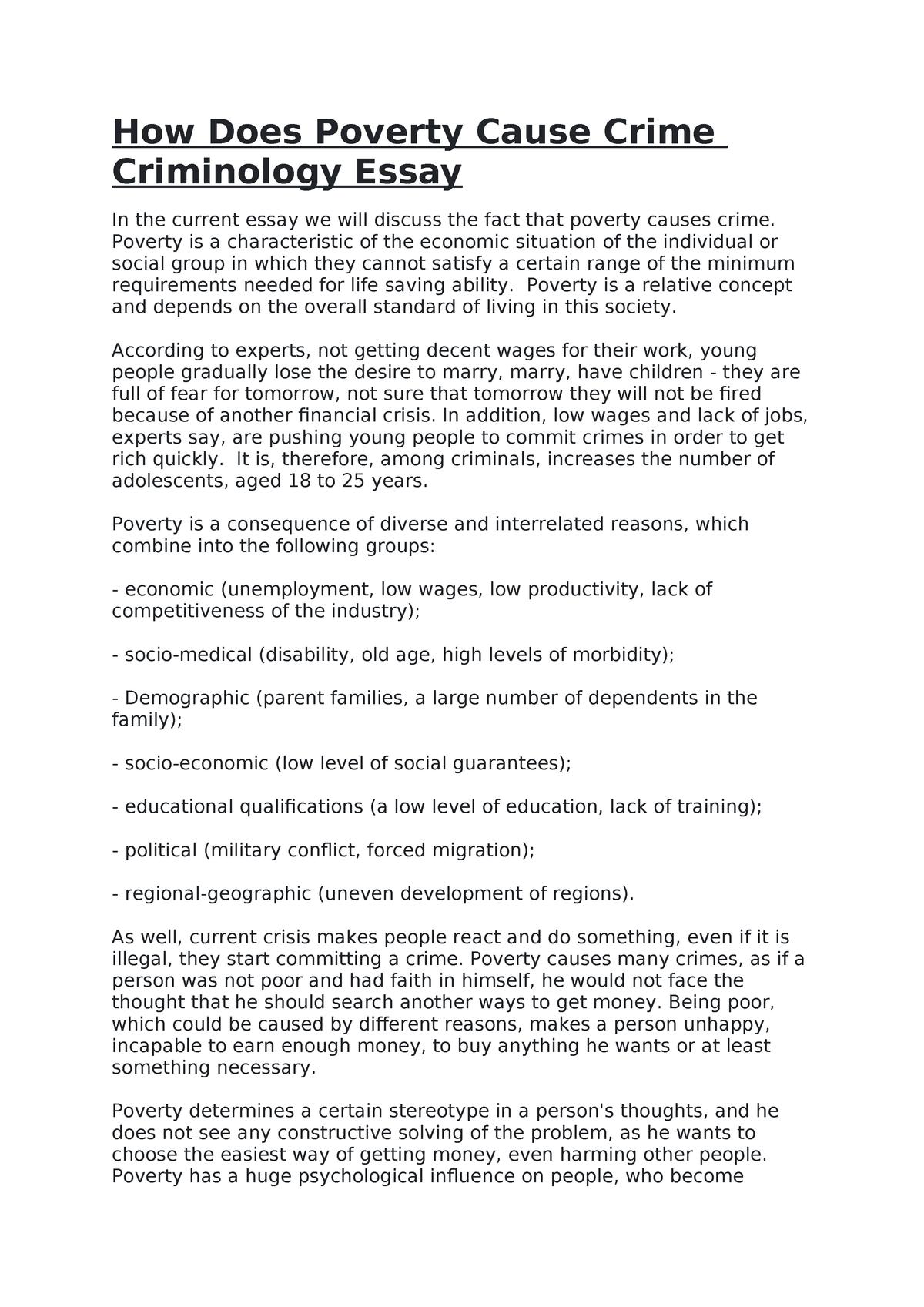 essays on socio economic development