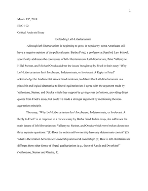 writing a critical review essay how to write a critical essay with  critical analysis essay engl engl the research paper critical analysis essay  engl engl the research paper