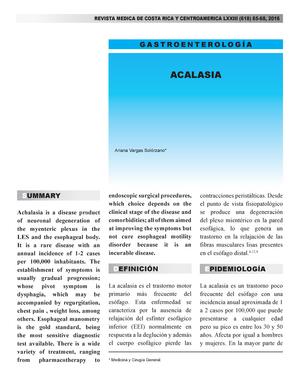 Disfagie sau greutatea la înghițire: ce este, cauze, tratament și prevenție