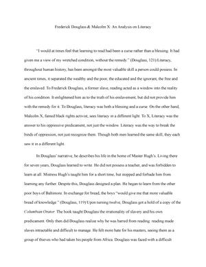 Best academic essay writer services usa