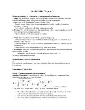 college paper help