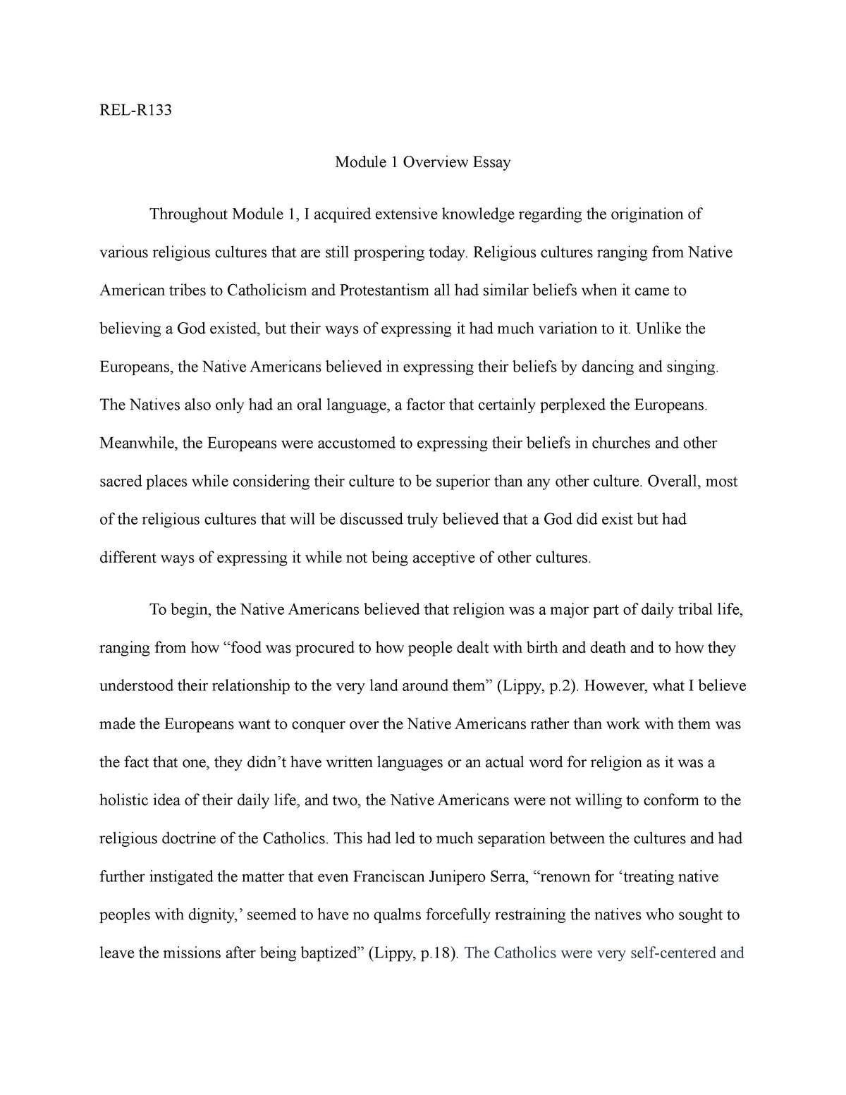 Essays on native american religious beliefs top business plan editor website for mba