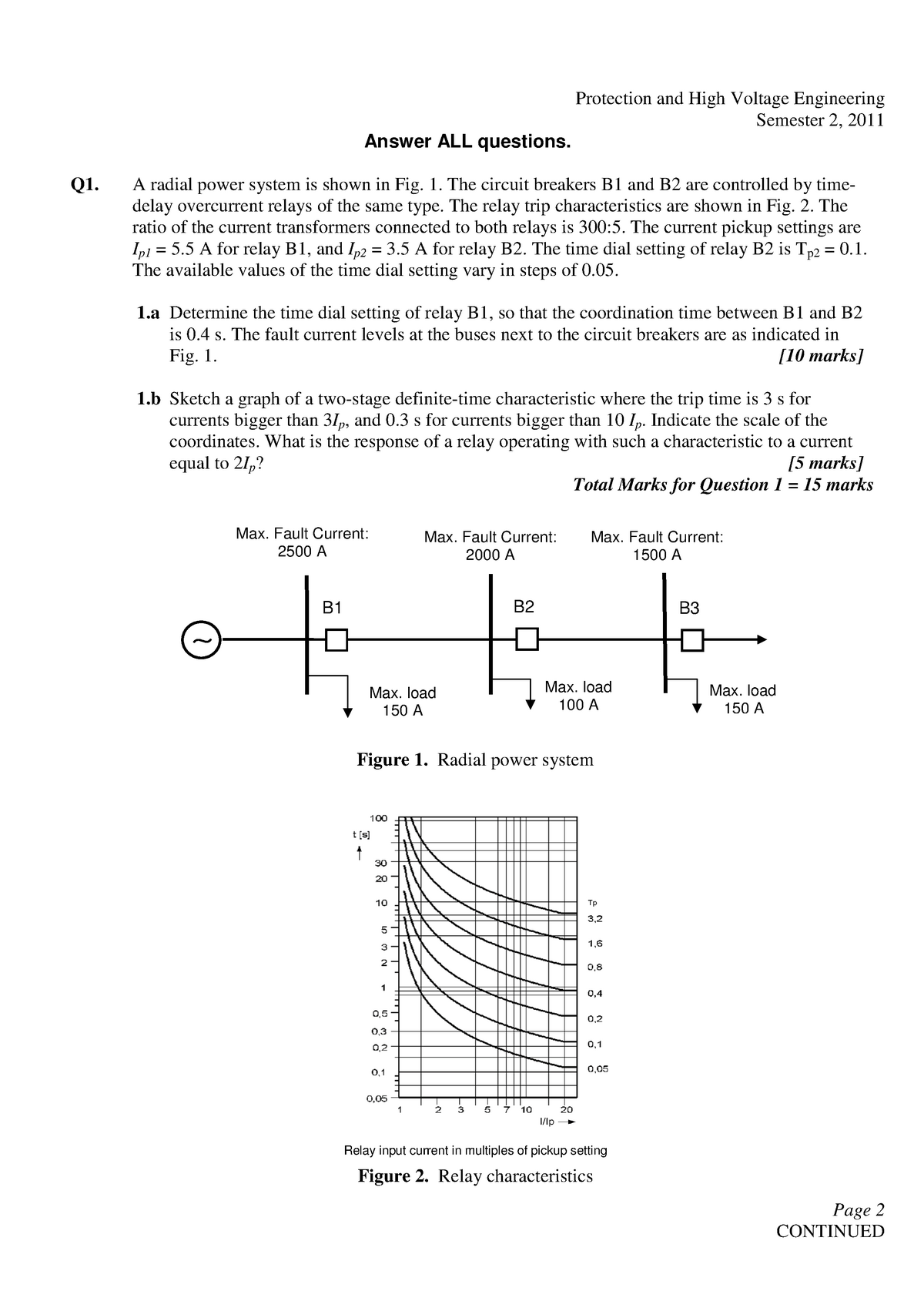 Time Relay Circuit Diagram 3 Basiccircuit Circuit Diagram