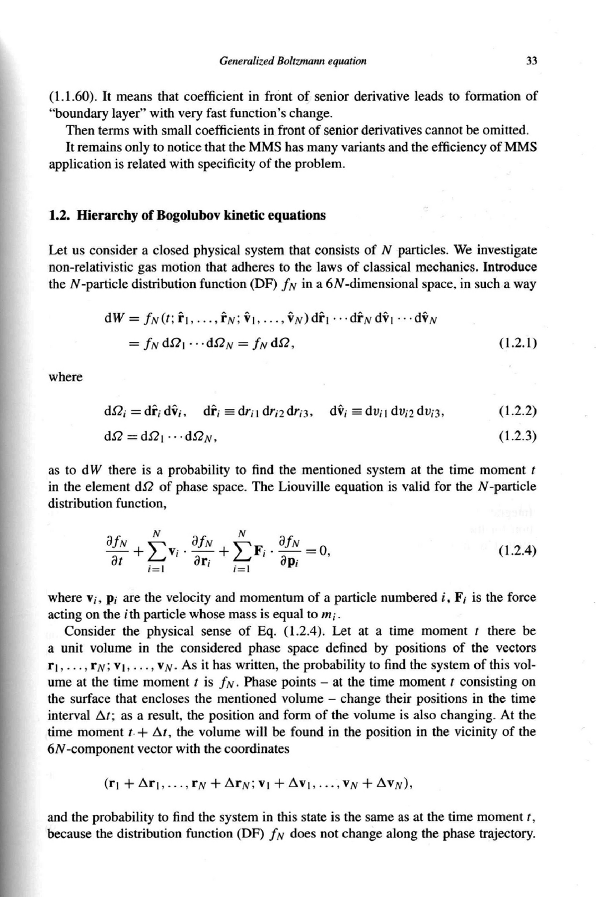 Exam 2016 - Mech 578: Advanced Thermodynamics - StuDocu