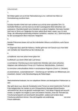 Wunderbar Frei Bedruckbare Sozialwissenschaften Arbeitsblatt Für ...