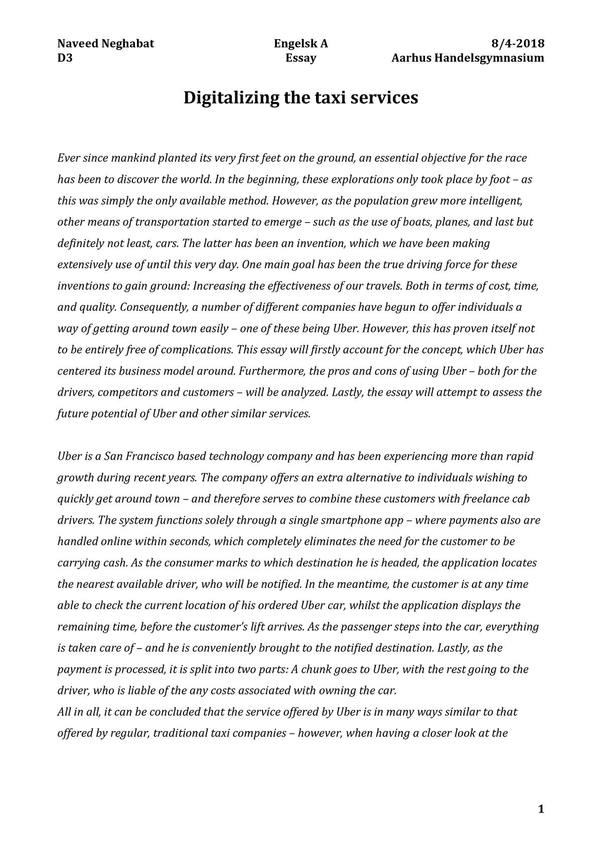 Help desk essay dissertations service
