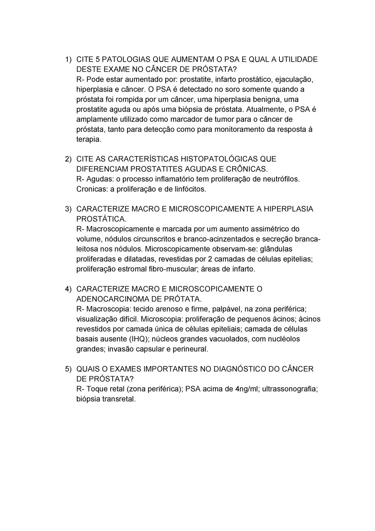 Prosztatagyulladás okai és kezelése-Dr. Szabó Ferenc, Prostatitis antibiotikum
