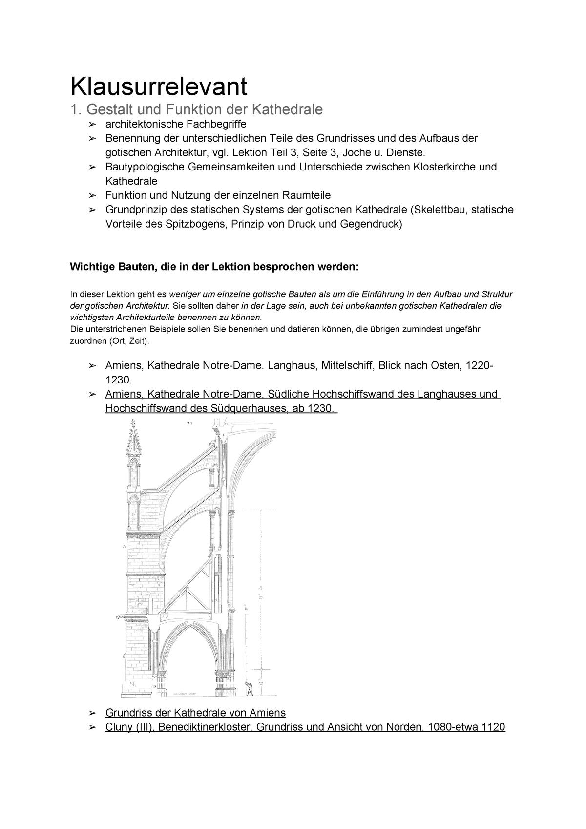Architekt datiert Website
