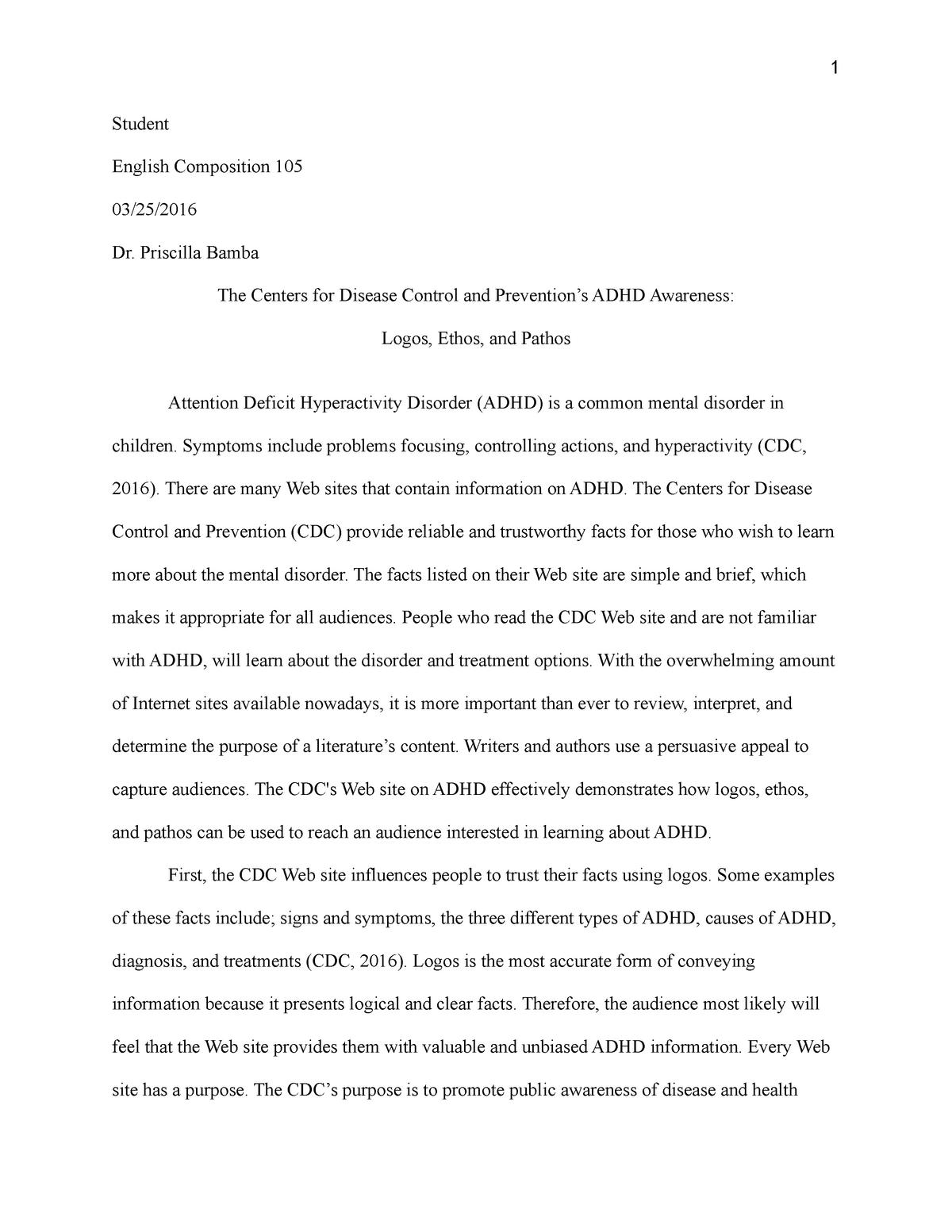Rhetorical analysis essay samples how to write like an anthropologist