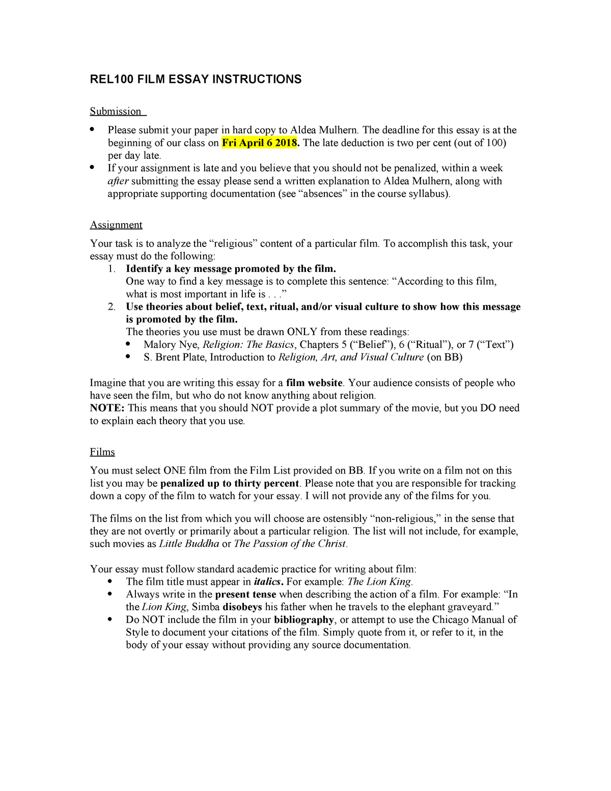 summary understanding basic statistics with cengage youbook  mar  summary understanding basic statistics with cengage youbook  mar     studocu