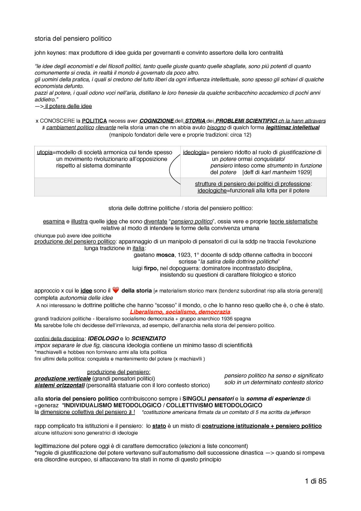 Riassunto-dalla-polis-allo-stato-integrazione-slide-e-appunt
