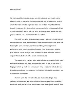 Jrotc community service essay topics