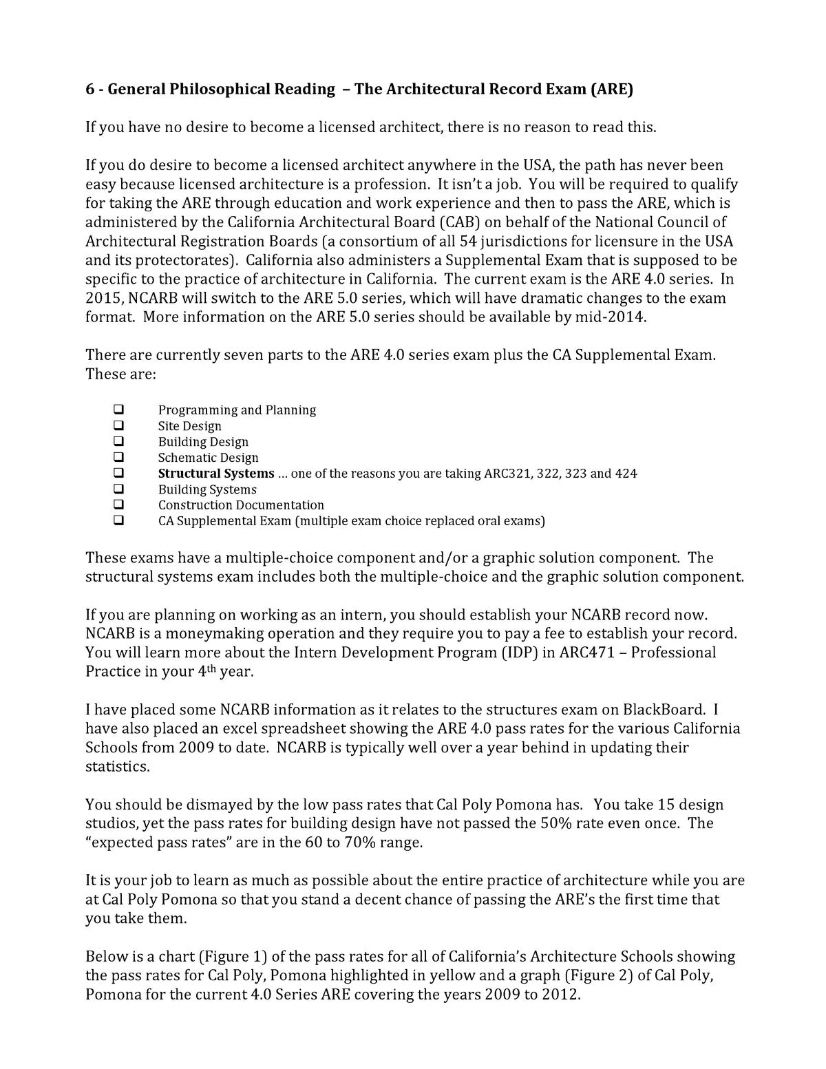 6 The Architectural Record Exam[smallpdf - ARC 321/321A ... Ncarb Schematic Design Vignette on retail schematic design, vimeo schematic design, simple schematic design, air conditioner schematic design, test prep schematic design, building layout schematic design, are forum schematic design, revit schematic design, at at schematic design,