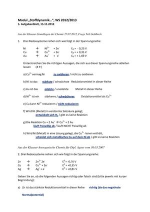Ungewöhnlich Chemie Einheit 7 Arbeitsblatt 3 Antworten Fotos ...