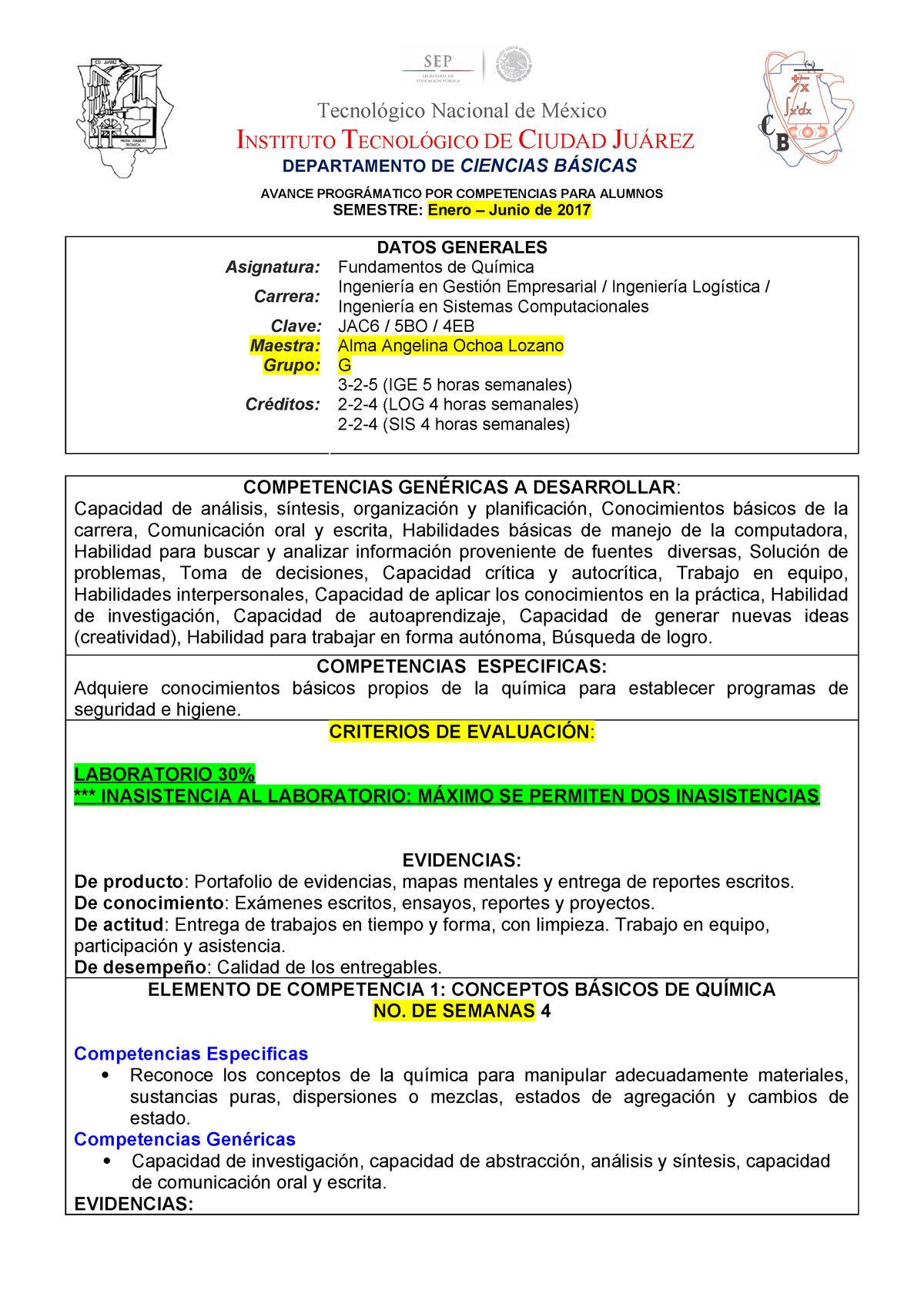 Ap Quimica Sc 2019 13 14 Fundamentos De Termodinamica 2gd