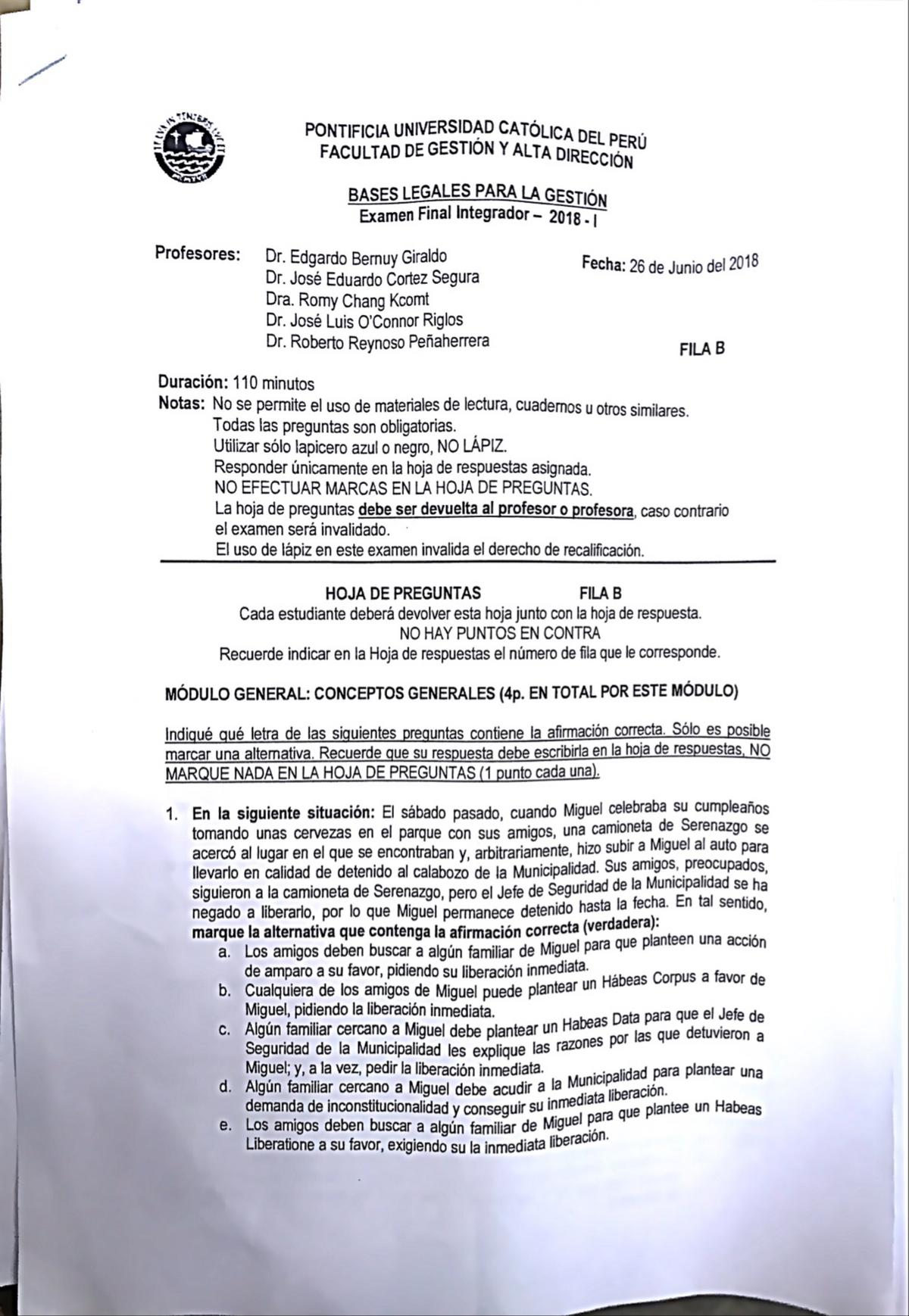 Escaneo 3 Dic 2018 18 22 Bases Legales Pucp Studocu