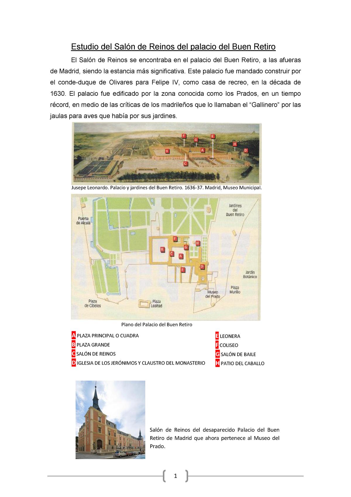 99808db9c7ba Trabajo Barroco e Ilustración - 67022040  Historia del Arte Moderno   Barroco e Ilustración - StuDocu
