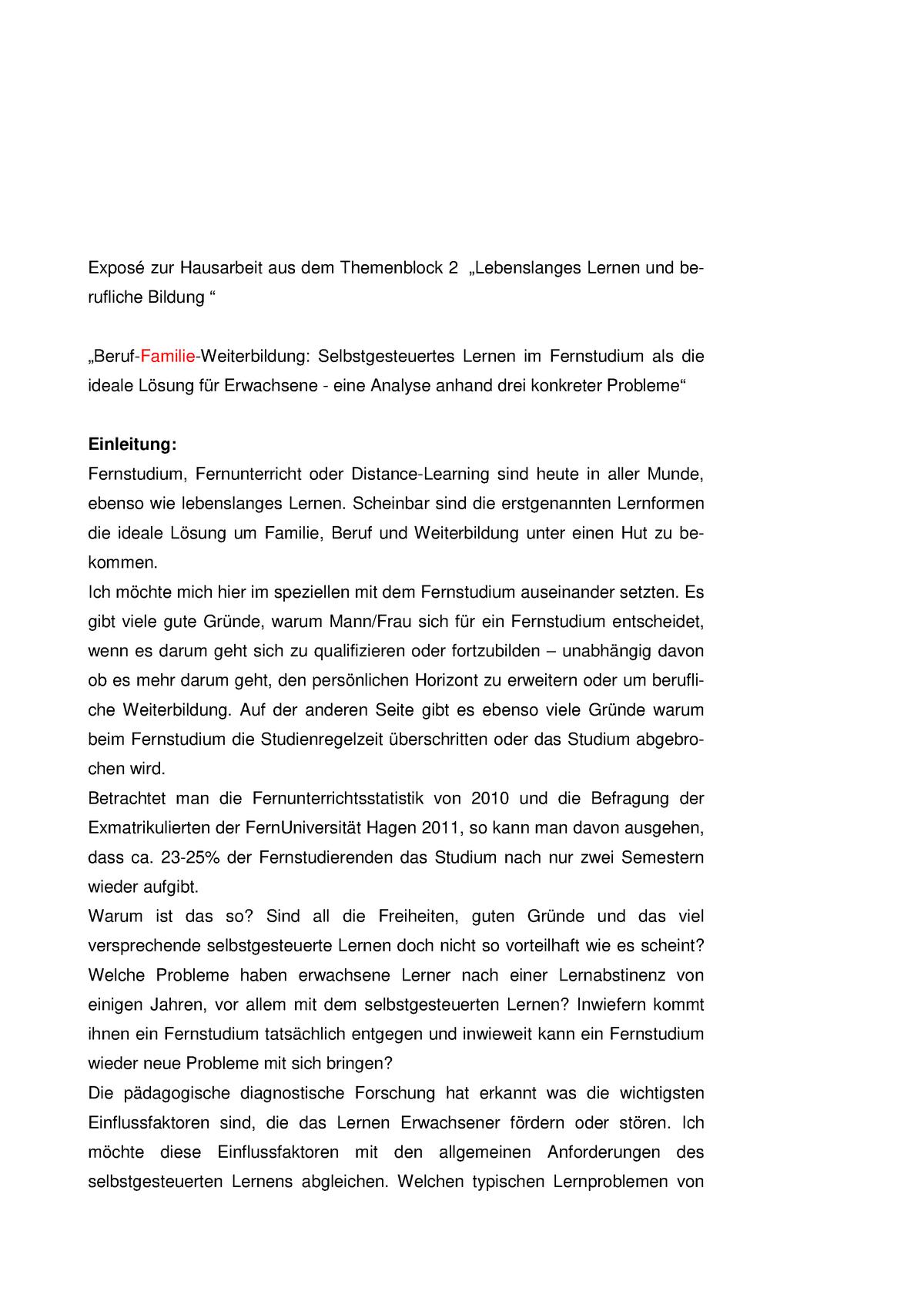 Stylesheet Seminararbeit Neuere Deutsche