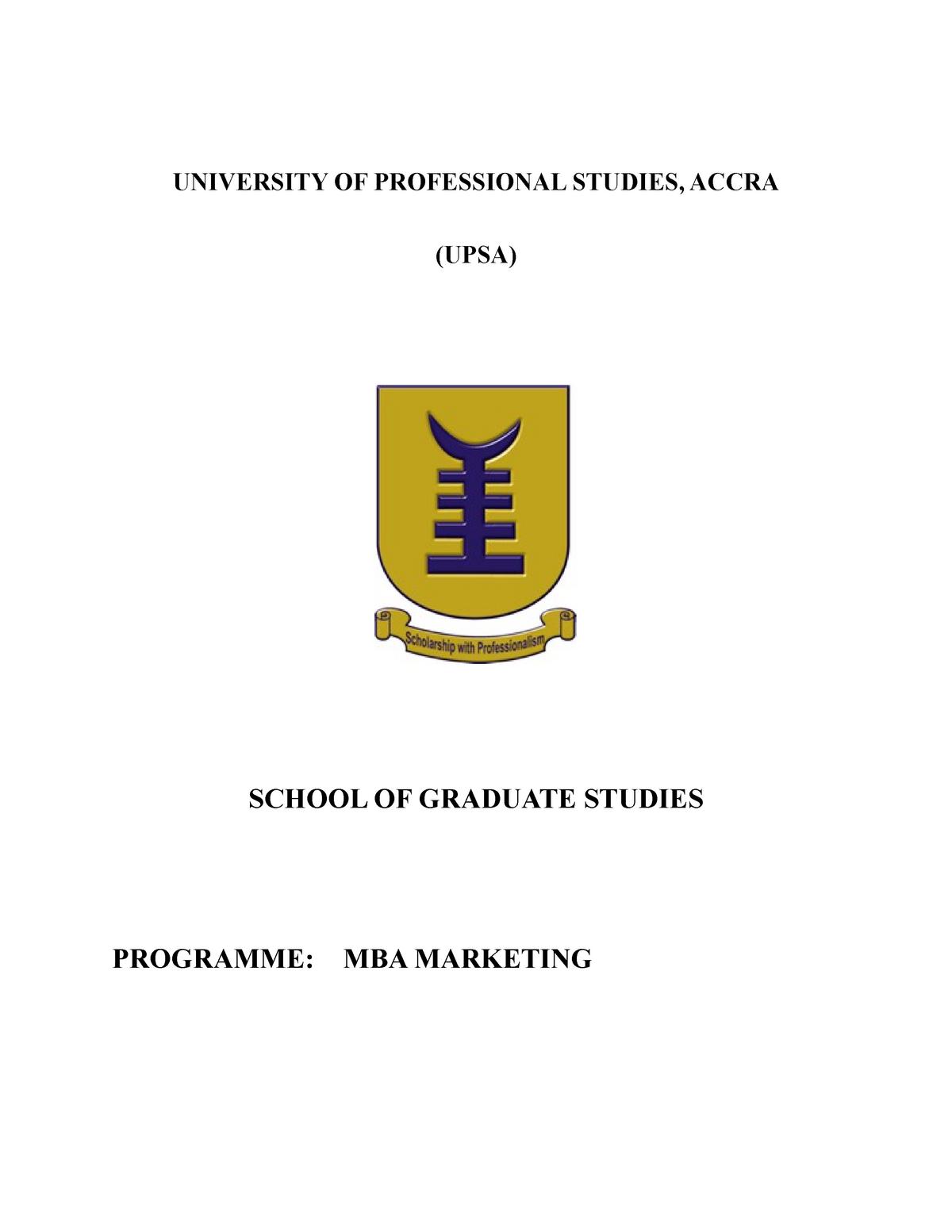 Ghanaweb társkereső bejelentkezés
