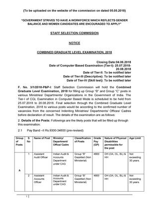Exam 2018 - 16MBA: Business Administration - StuDocu