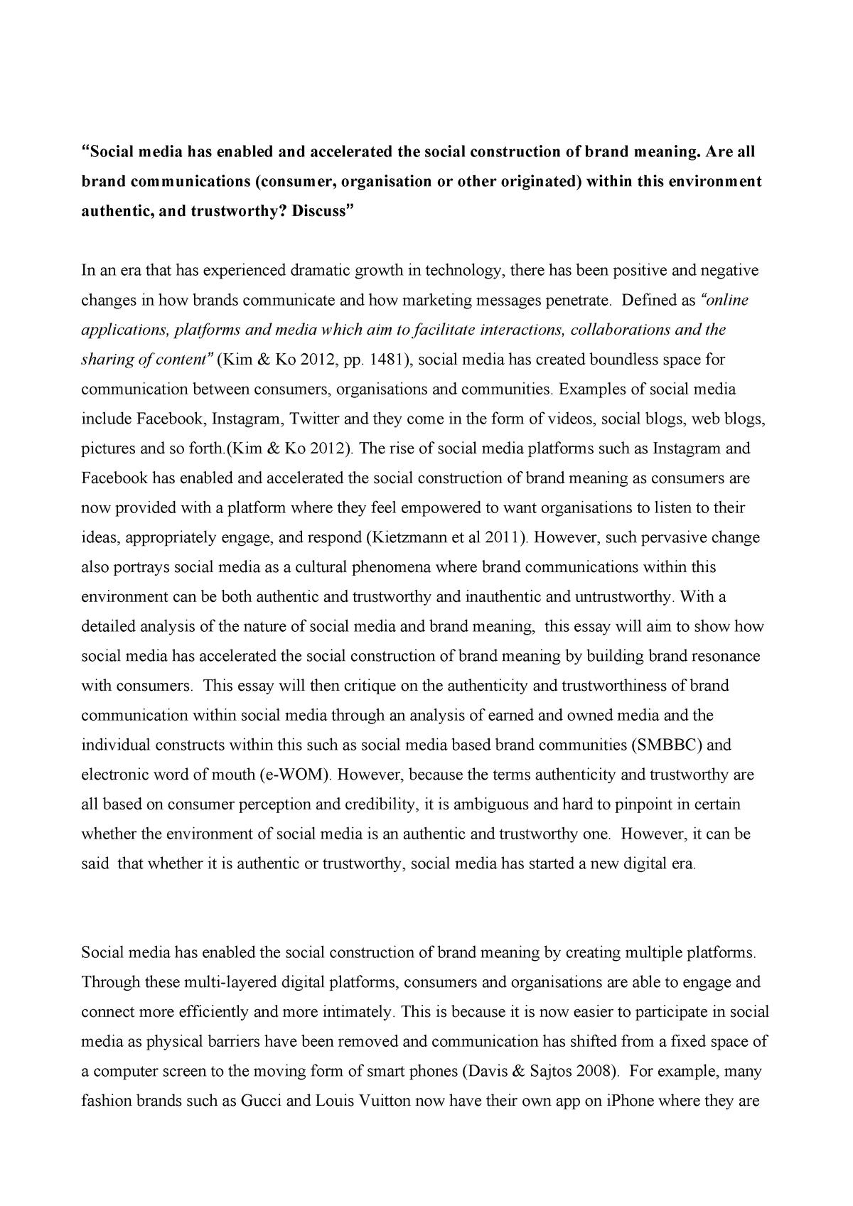 Mcgill thesis binding