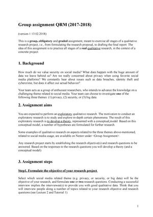 quotation essay sample mla format