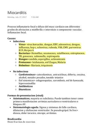 Schwangerschaftsdiabetes síntomas de estreptococo