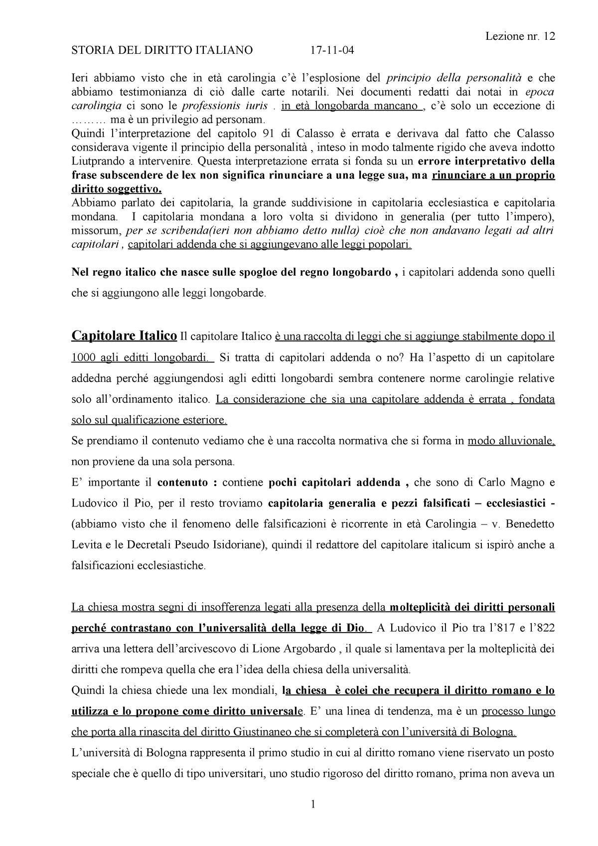 Quali sono i principi delletà relativa datazione