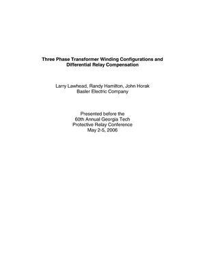 Ruling - tabel - Koudetechnieken - StuDocu