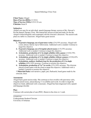 Speech Therapy Progress Notes Template from d20ohkaloyme4g.cloudfront.net