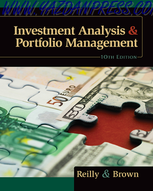Investment analysis and portfolio managementmarked studocu fandeluxe Image collections