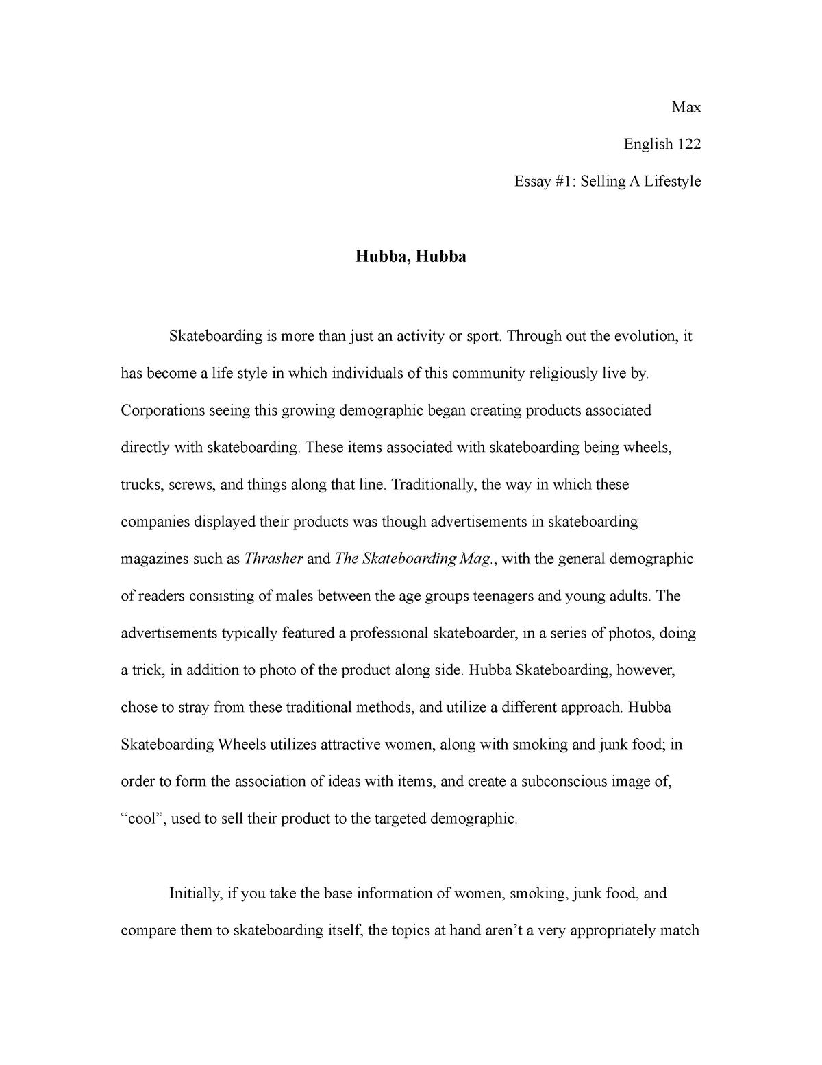 essay    grade a   engl  freshman english composition and  essay    grade a   engl  freshman english composition and reading    studocu