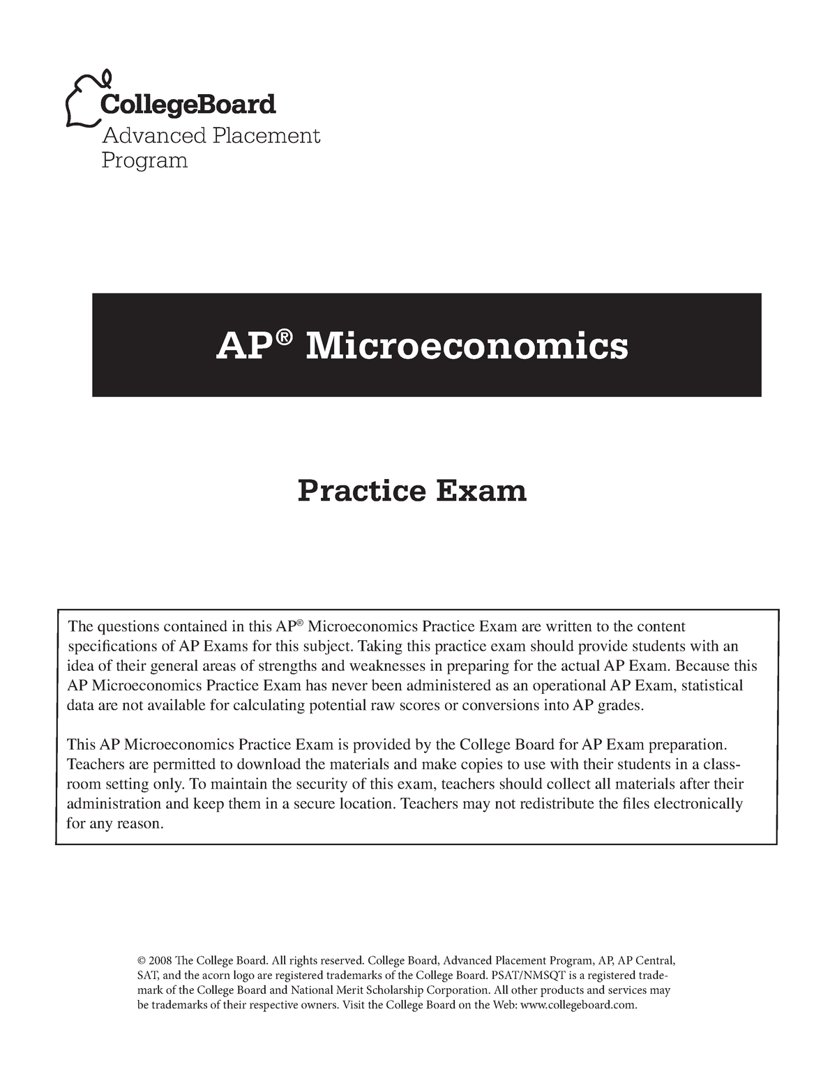 Exam 2016 - EC1002: Introduction to economics - StuDocu