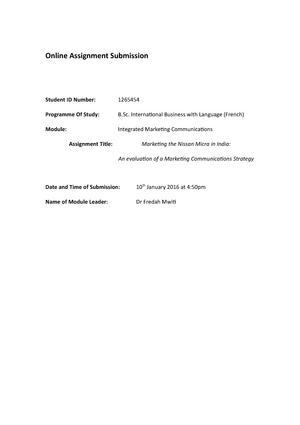 essay topics problem solving pythagoras