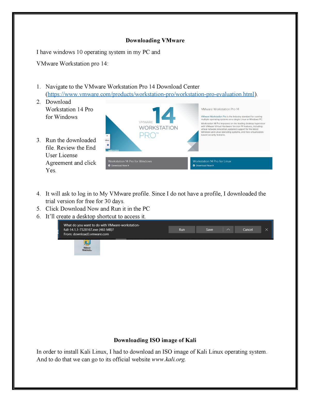 Exam 2018 - CMIT 391: Linux System Administration - StuDocu