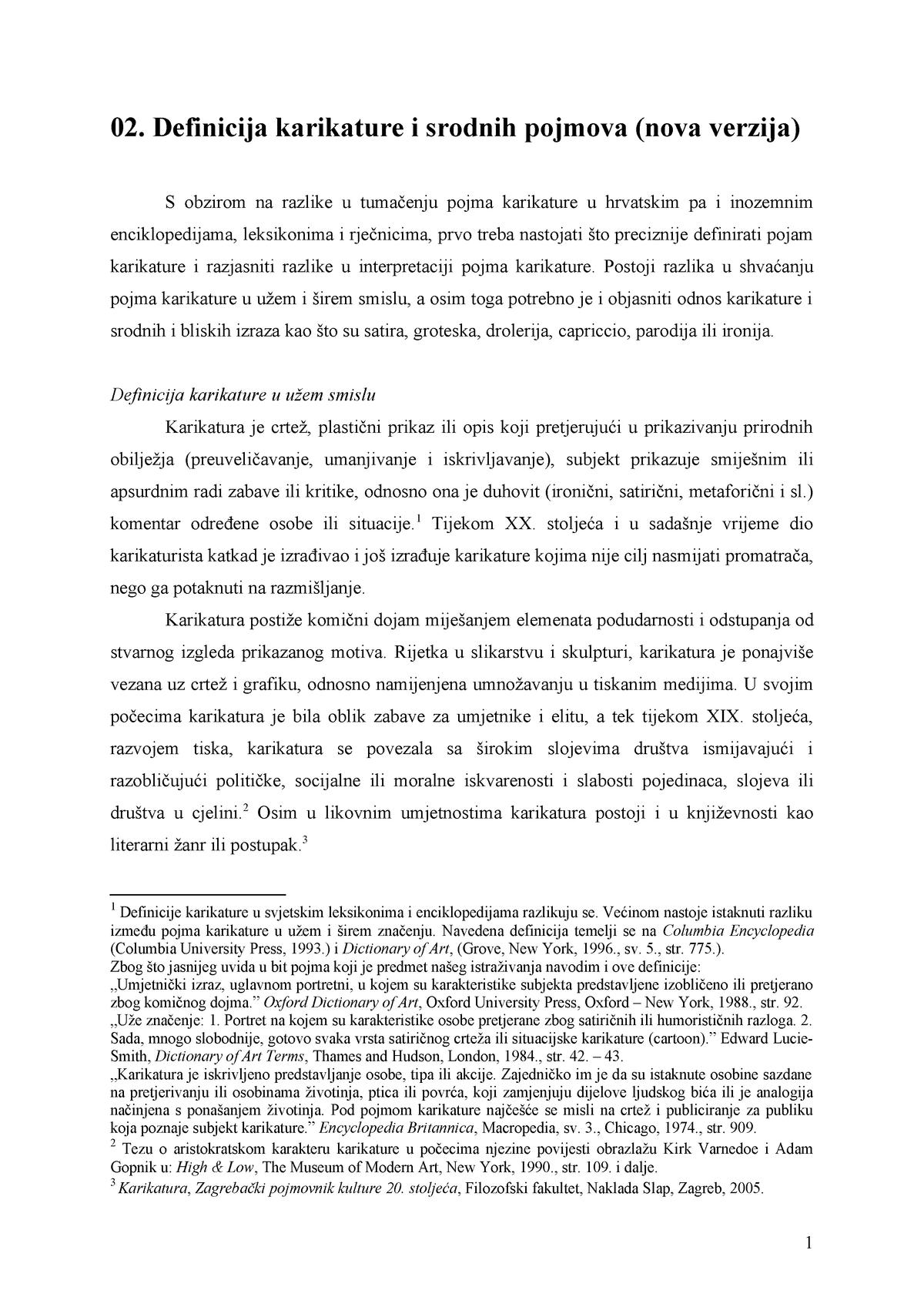 brzinsko druženje burlington vermont